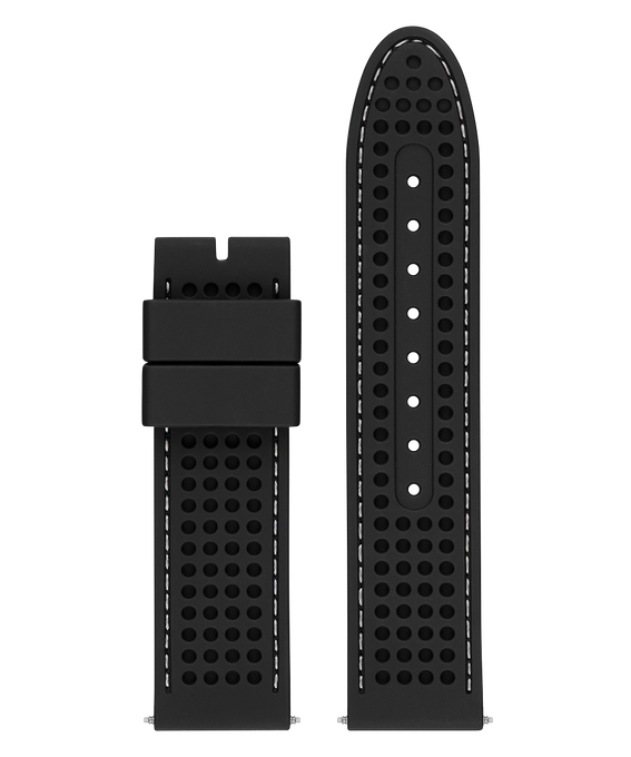Interchangeable 44mm Strap  large