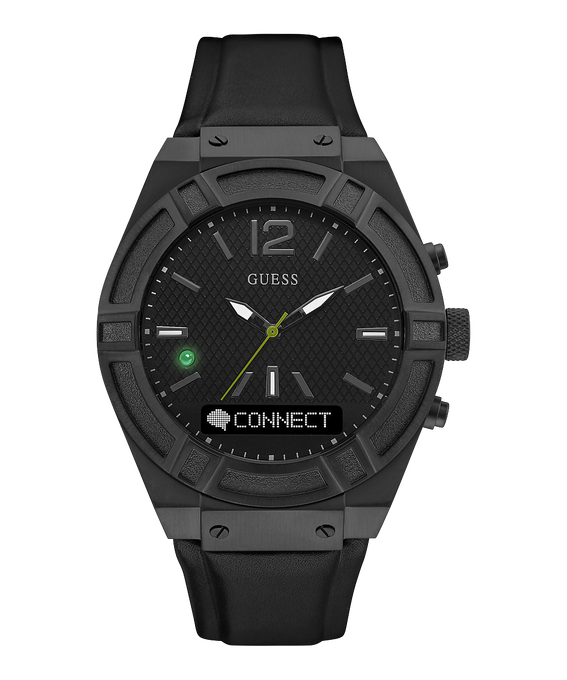 GUESS Connect | Sport Large Smartwatch