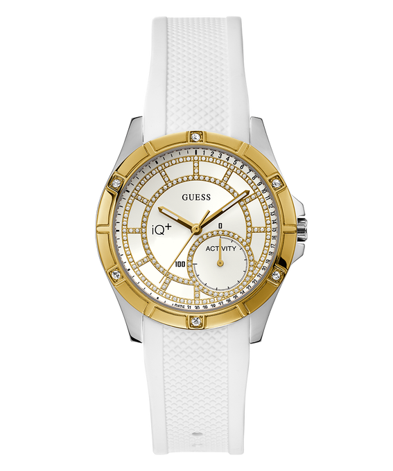 Shop Womens Smartwatch Collection | Guess Connect for Women