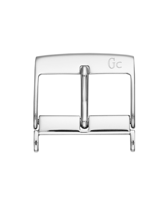 Gc Structura Wear OS Mens Buckle  large