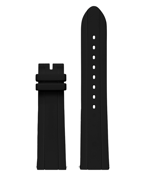 Interchangeable 41mm Strap  large