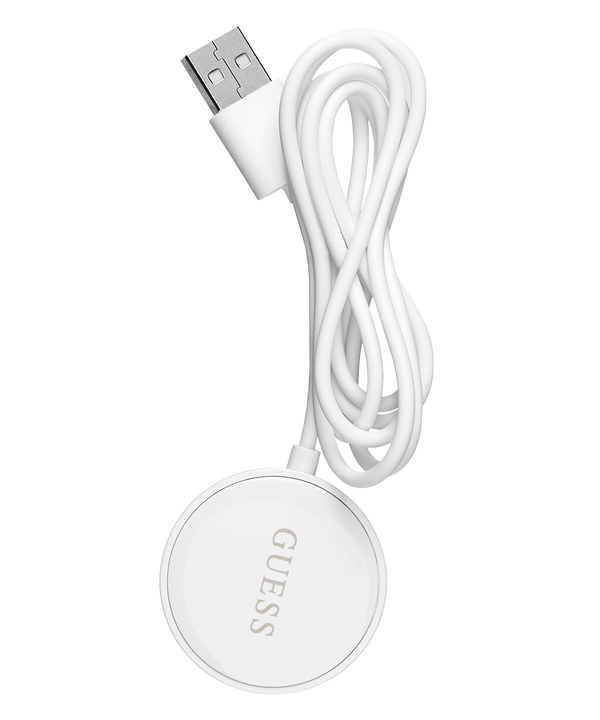 Wear OS Charger  large