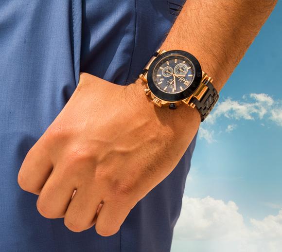 Gc Men Gc-1 Sport Watches